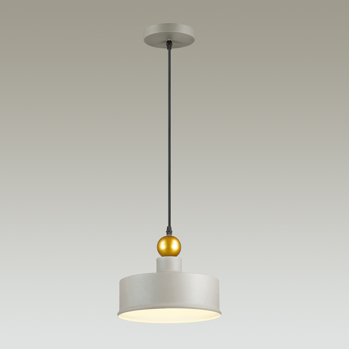 Подвес ODEON LIGHT арт. 4089/1