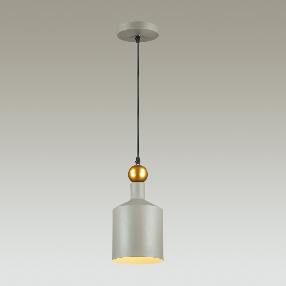 Подвес ODEON LIGHT арт. 4086/1